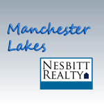 Call Nesbitt Realty for Manchester Lakes Real Estate services