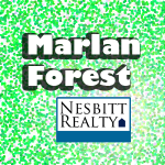 Marlan Forest Real Estate: Prices, Pictures, Facts and Map