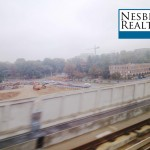 Real Estate Near Mclean Metro Station