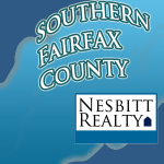 Contact Nesbitt Realty for Southern Fairfax County Real Estate services