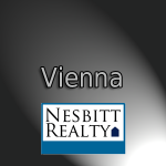 To succeed at Vienna Real Estate services, call Nesbitt Realty
