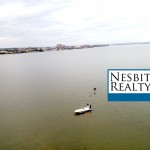 Contact Nesbitt Realty for water accessible Real Estate