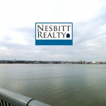 Call Nesbitt Realty today, for waterfront Real Estate