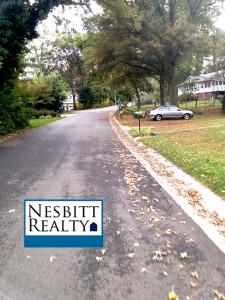 To satisfy Wellington Real Estate demands, contact Nesbitt Realty today