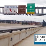 Contact Nesbitt Realty for Northern Virginia Real Estate