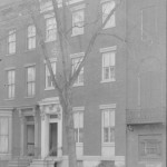 1736_I_Street_NW_the_last_residence_of_Jefferson_Davis_in_Washington__