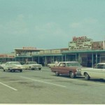 Marumsco Plaza 1977