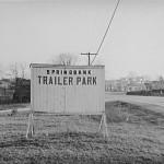 Penn Daw in 1941