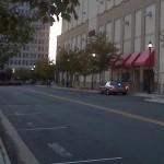 AMC Movie Theater at Eisenhower