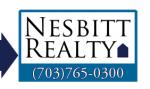 Nesbitt Realty is Top Ranked in Customer Satisfaction