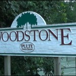 Welcome to Woodstone