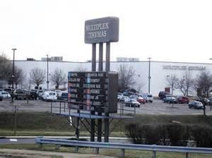 Lee Highway Drive-in