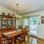 007-Dining_Room-1736442-medium