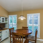 009-Breakfast_Nook-1736447-medium