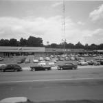 Falls Church 1956