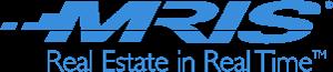 MRIS logo