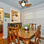Pros & Cons of Staging
