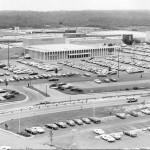 1978 Springfield Mall