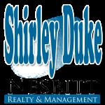 Shirley Duke