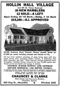 hollin-hall-1948