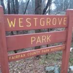 West Grove Park