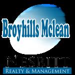 Broyhills Mclean