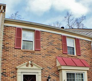 Central Fairfax County VA Real Estate: Prices, Pictures, Facts and Map