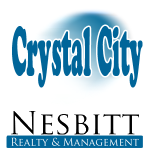 5 New Listings In Crystal City