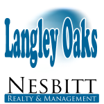 Langley Oaks