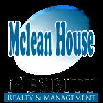 Mclean House