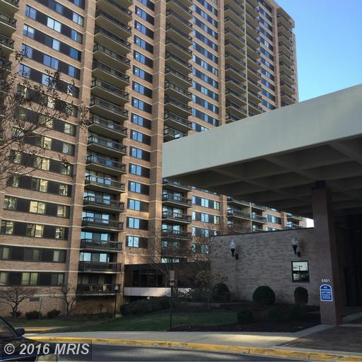 Fairfax Square Apartments: Skyline Condos: Prices, Pictures, Facts And Map