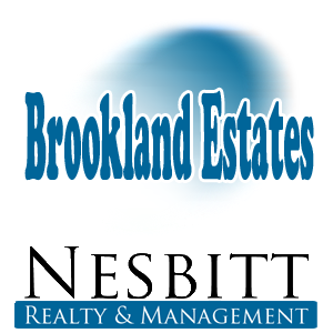 Brookland Estates