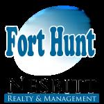 Fort Hunt