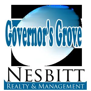 Governor's Grove