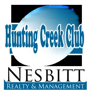 Hunting Creek Club