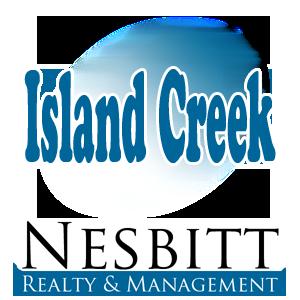 Island Creek