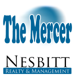 The Mercer