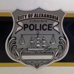City of Alexandria Police