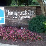 Hunting Creek Club