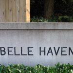 Belle Haven