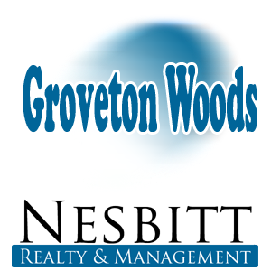 Groveton Woods