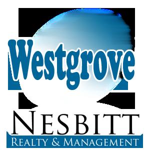 Westgrove