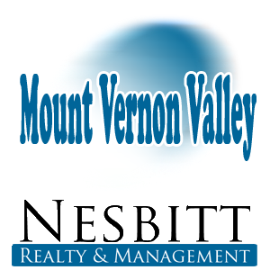 Mount Vernon Valley