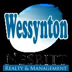 Wessynton