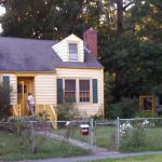 Purchase now detached single family Real Estate in Groveton