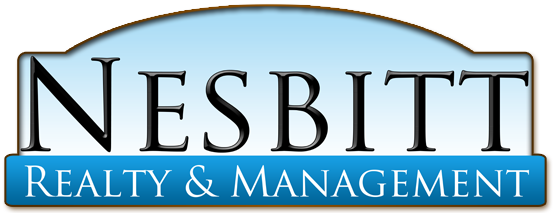 Nesbitt Realty & Property Management Logo