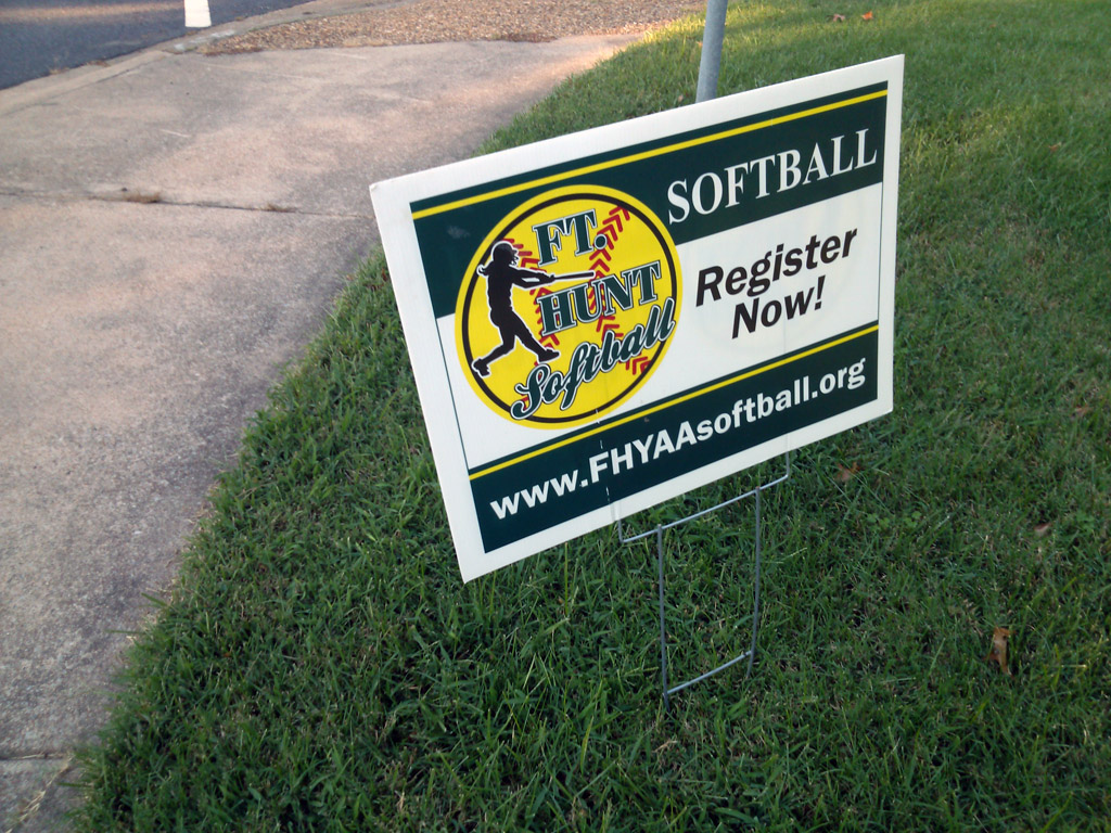softball registration www.FHYAAsoftball.org even https://nesbittrealty.com/about/contact/ to look into investment with (703) 765 0300 Nesbitt Realty the name to buy, manage, sell, rent, condo, townhome, and detached property