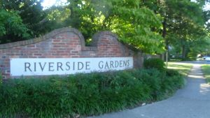 Nesbitt Realty (703) 765 0300 to RIverside Gardens Real Estate, in need of buy, sell, rent, manage