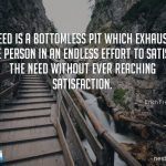 Nesbitt Realty inspirational quote