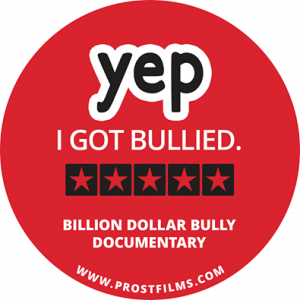 Yelp hurts small businesses that don't pay up.